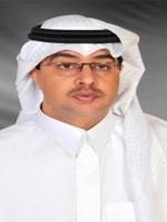 dr-abdullah-alzahrani