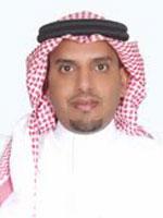dr-abdullatif-alokifi