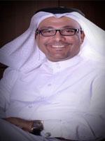 dr-ibrahim-al-khars