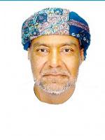 dr-nabil-mohsin-al-lawati