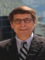 Dr Paul Abramowitz