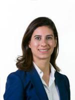 dr-rania-el-lababidi