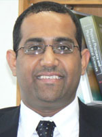 dr-abdulkhaliqjassemalsalma