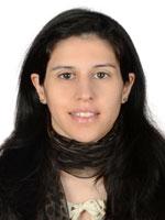dr-adeline-saliba