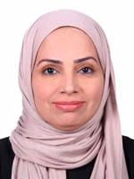 dr-amna-al-hashar