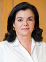 dr-maria
