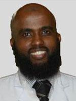 mr-mohamed-ahmed