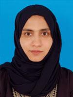 ph-shireen-alzadjali