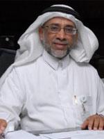 prof-saleh-bawazir