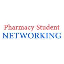 smartpharmacy-1