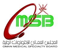 OMSB Logo